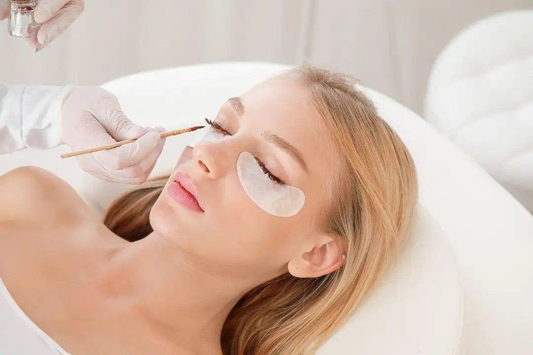 Read more about the article All about Eyelash Extensions Service