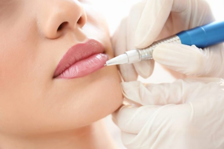 Read more about the article Permanent Makeup – Saving Time, Money And Effort